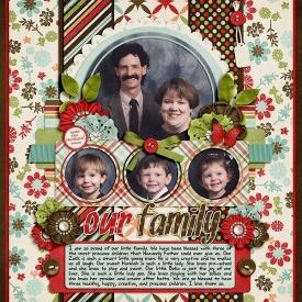 ourfamily_web1.jpg