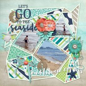 seaside-Hanna.jpg