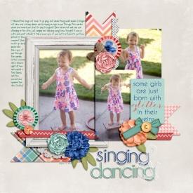 singinganddancing.jpg