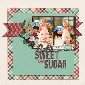 sweetassugar2.jpg