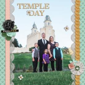 templedayleft.jpg