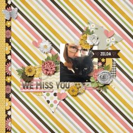 we-miss-you-Hanna.jpg