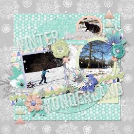 winter-wonderland-Hanna.jpg