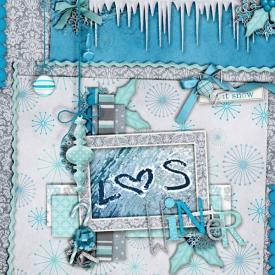 winterwishes_LS28nov10.jpg