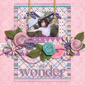 wonder_web.jpg