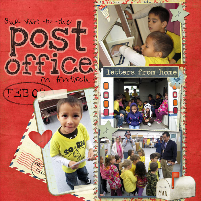 020813postoffice-web