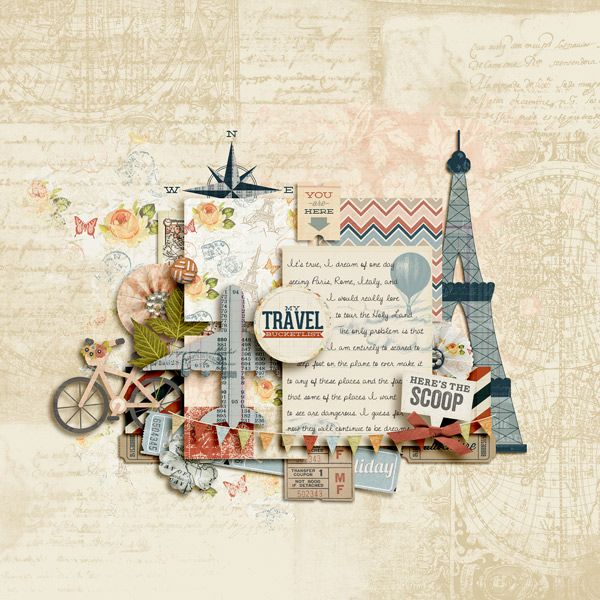 July---travel-dreams