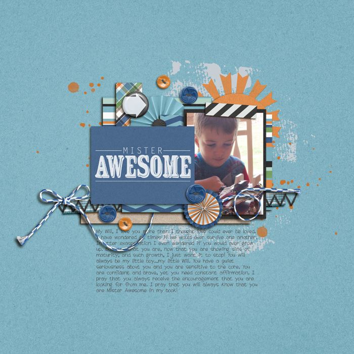 mister-awesome_web700