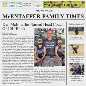 10-U-black-news-mcato-inthenews-1-copy.jpg