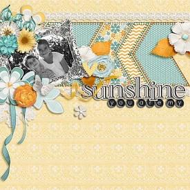 15_SunshineWeb.jpg