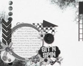 1980_sit_n_spin.jpg