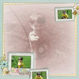 2008-05-06_BloomEachDayP.jpg