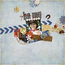 20081025-be-my-cowboy-web.jpg