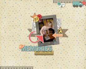 2010-08-07_memories.jpg