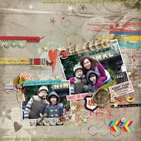 20100110-you-web.jpg