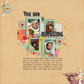 2011-08-25_YouAreTooAmusingP.jpg