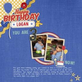 2011-12-18_HappyBirthdayLoganP.jpg