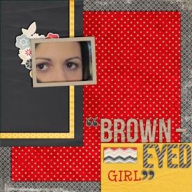 2012-04-03_BrownEyedGirlP.jpg