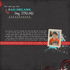 2012-04-25_StayStrongP.jpg