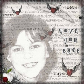 2012-04-26_Love_you_Bree_web.jpg