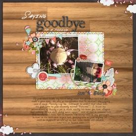 2012-07-11_SayingGoodbyeIsn_tEasyP.jpg