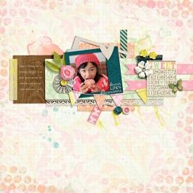 20120324-sweet-cupcake-web.jpg