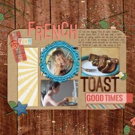 2013-07-08_FrenchToastP.jpg