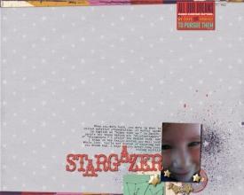 2013-09-29_stargazer.jpg