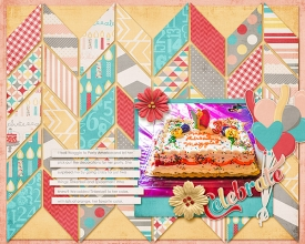 2013-10-13-cake.jpg