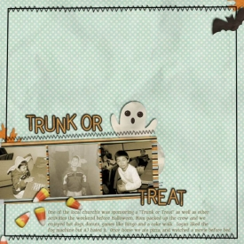 2013-10-26_TrunkOrTreatP.jpg