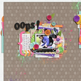 20130709-oopsy-web.jpg
