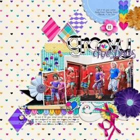 20131204-groov-web1.jpg