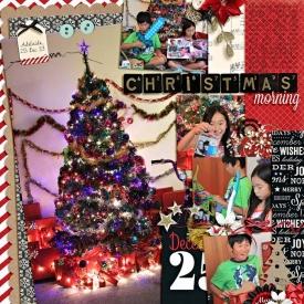 20131225-christmas-morning-web.jpg