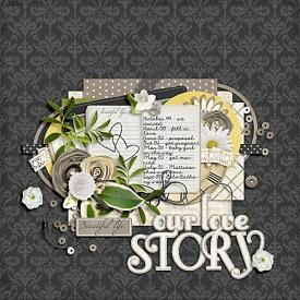 29_OurLoveStoryWeb.jpg