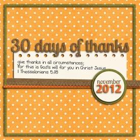 30daysofthanks_cover_web.jpg