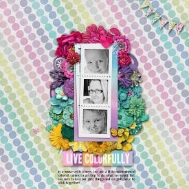 3girls-copy.jpg