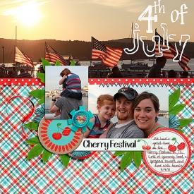 4th-of-July9.jpg