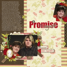 A_Promise_2_Myself.jpg