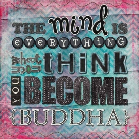 Buddha_Quote_web.jpg
