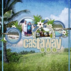 Castaway_Cay.jpg