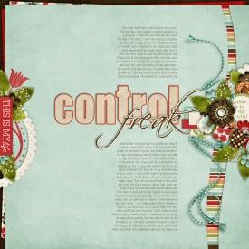 Control_Freak.jpg