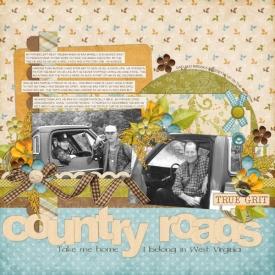 Country_Roads.jpg