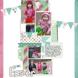Easter20123.jpg