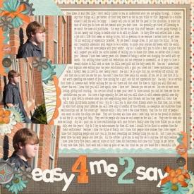 Easy_4_Me_2_Say.jpg