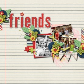 FRIENDSWEB10.jpg