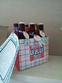FathersDayHybridGift.jpg
