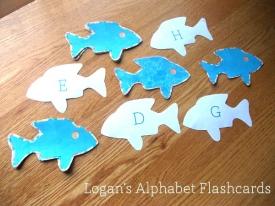 FishABCFlashcards.jpg