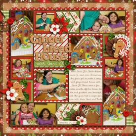 GingerbreadHouse2.jpg