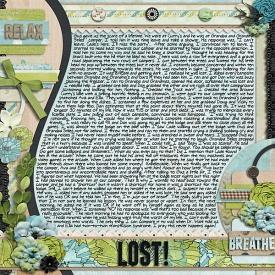 Gus-Lost-cschneider-tempsHP24-pg1xx-copy.jpg