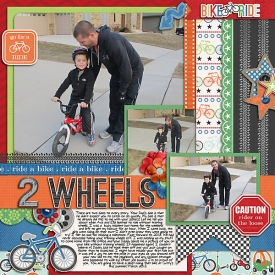 Gus-No-Training-Wheels-2013-LGFD-Magnified-1x-copy.jpg